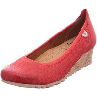 Schuhe Damen Pumps Pumps Da.- CHILI 533