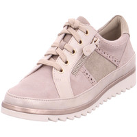 Schuhe Damen Sneaker Low Softline - 882370620340 beige