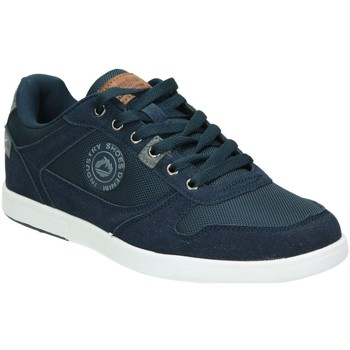 J´hayber Sneaker CHATERE