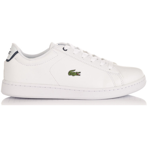 Lacoste CARNABY Weiss
