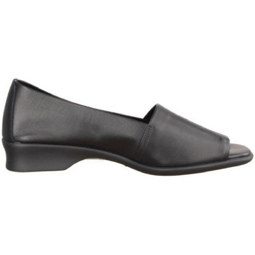 Aerosoles Sugar Cush black black
