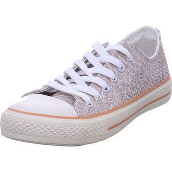 Schuhe Damen Sneaker Low Jane Klain - 236488000563 rot