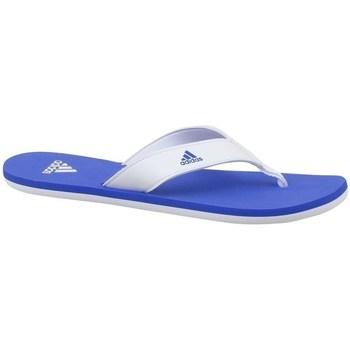 Schuhe Kinder Zehensandalen adidas Originals Beach Thong 2 K
