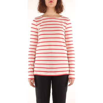 Kleidung Damen Langarmshirts Weekend Maxmara VIRTUS T-Shirts & Tops Frau red red