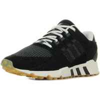 Schuhe Damen Sneaker Low adidas Originals Eqt Support Rf Schwarz