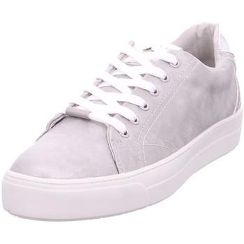Schuhe Damen Sneaker Low Jane Klain - 236546000913 Sonstige