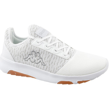 Schuhe Sneaker Low Kappa Share 242488-1014