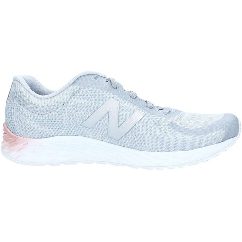 New Balance KJARIGMY Sneaker Kind Grey Grey