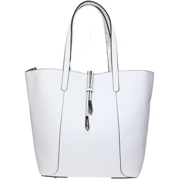 Café Noir Shopper Bag101 Shopping