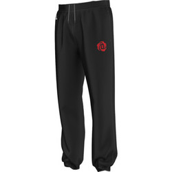 Kleidung Herren Jogginghosen adidas Performance Pantalon de survêtement D. Rose