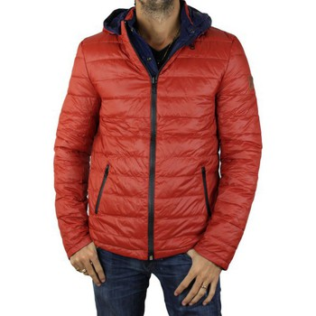 Jacken Wrangler Jacke reversible Full Function