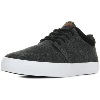 Schuhe Herren Sneaker Low Globe Gs Chukka Grau
