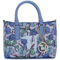 Taschen Damen Taschen Trussardi 152 ISCHIA Blu