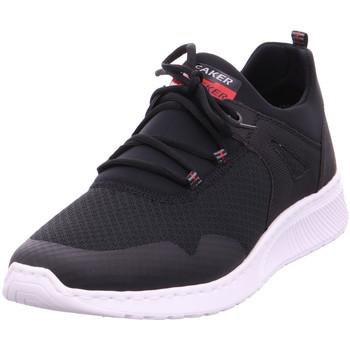 Schuhe Sneaker Sneaker - B5050-00 sc/sc/sc/s