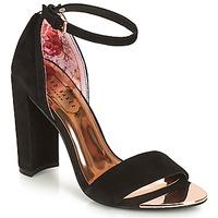 Schuhe Damen Pumps Ted Baker PHANDA Schwarz