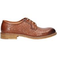 Schuhe Herren Derby-Schuhe J.b.willis 1023-1p18 Leder