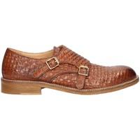 Schuhe Herren Derby-Schuhe J.b.willis 1025-1p18 Leder