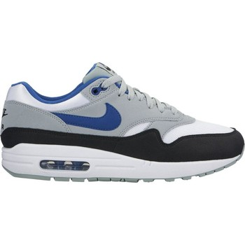 Schuhe Herren Sneaker Low Nike ZAPATILLAS  AIR MAX 1 Weiß