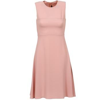 Kleidung Damen Kurze Kleider Joseph DOLL Rose
