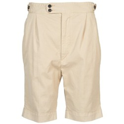 Kleidung Damen Shorts / Bermudas Joseph DEAN Beige
