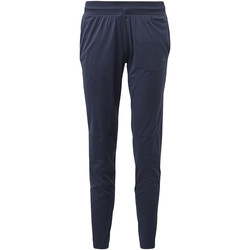 Kleidung Damen Jogginghosen adidas Performance Adizero Trainingshose blue