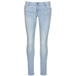 Slim Fit Jeans Kaporal LOKA