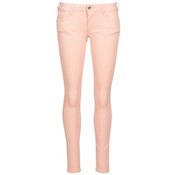 Slim Fit Jeans Kaporal QUINZE