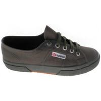Sneaker Low Superga turnschuhe