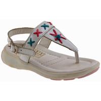 Schuhe Damen Sandalen / Sandaletten Kidy 551 Strap flip flop zehentrenner