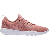 Schuhe Damen Fitness / Training Nike Free TR 7 Women Other