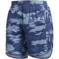 adidas Performance Supernova TKO Graphic Shorts