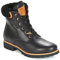 Schuhe Damen Boots Panama Jack