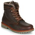 Schuhe Herren Boots Panama Jack