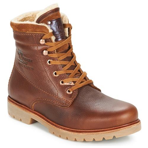 best sneakers 2e32c 53422 PANAMA