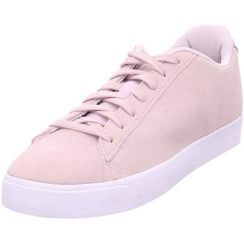 Schuhe Sneaker Sneaker CF DAILY QT CL W ICEPUR/ICEPUR/VAPGRE