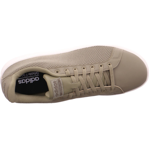 adidas Originals CF ADVANTAGE CL CARGO/CARGO/DRKCAR