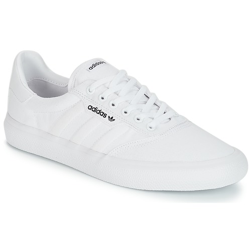 Damen 3mc Adidas Low Sneaker mwv08nN