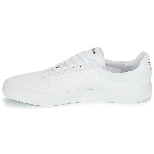 adidas Originals 3MC Weiss Schuhe Sneaker Low 64,95
