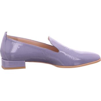 Schuhe Damen Pumps Zinda Urbano Malva Urbano Malva