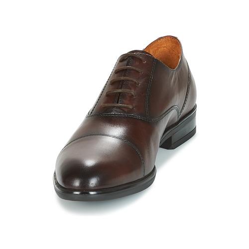 Pikolinos BRISTOL M7J Braun  109 Schuhe Derby-Schuhe Herren 109  2612d0