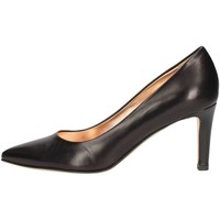 Schuhe Damen Pumps Mariano Ventre 5691 BLACK