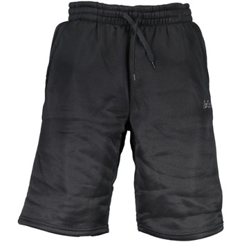 Lee Cooper Shorts SNC99-1