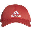 adidas Performance Classic Six-Panel Kappe