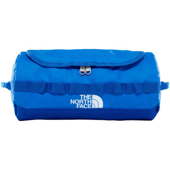 Taschen Kulturbeutel The North Face BC Travel Canister L Blau