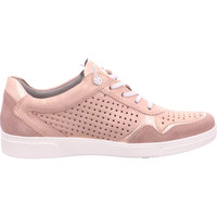 Schuhe Damen Derby-Schuhe & Richelieu Jenny V Ara SEATTLE PUDER,COPPER