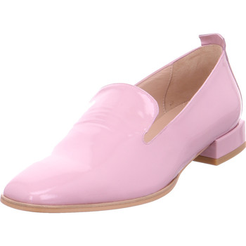 Schuhe Damen Slipper Zinda Urbano Lile Urbano Lila