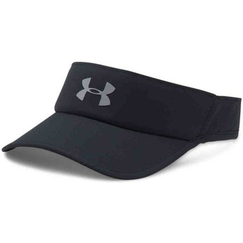 Accessoires Schirmmütze Under Armour UA Shadow Visor 4.0 1291841-001