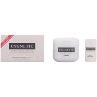 Beauty Herren Hand & Fusspflege Cygnetic Crema Decolorante Vello