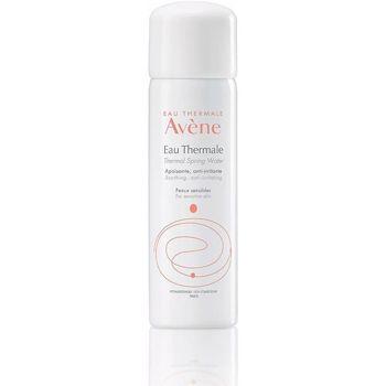 Beauty pflegende Körperlotion Avene Eau Thermale Spring Water  50 ml