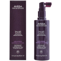 Beauty Spülung Aveda Invati Scalp Revitalizer  150 ml